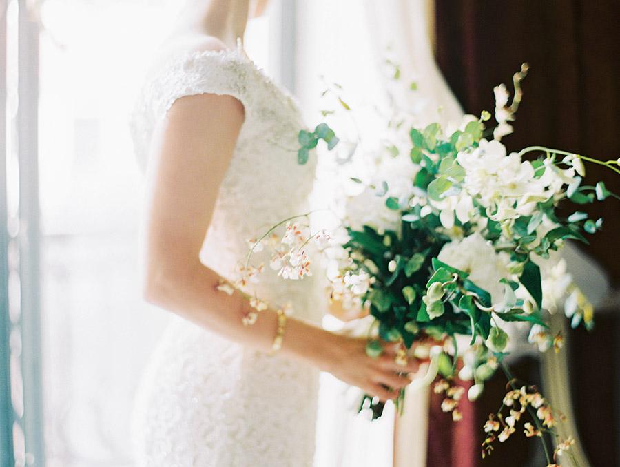 SALLY PINERA_BIANCA AND JUSTIN_NYC WEDDING-268.jpg