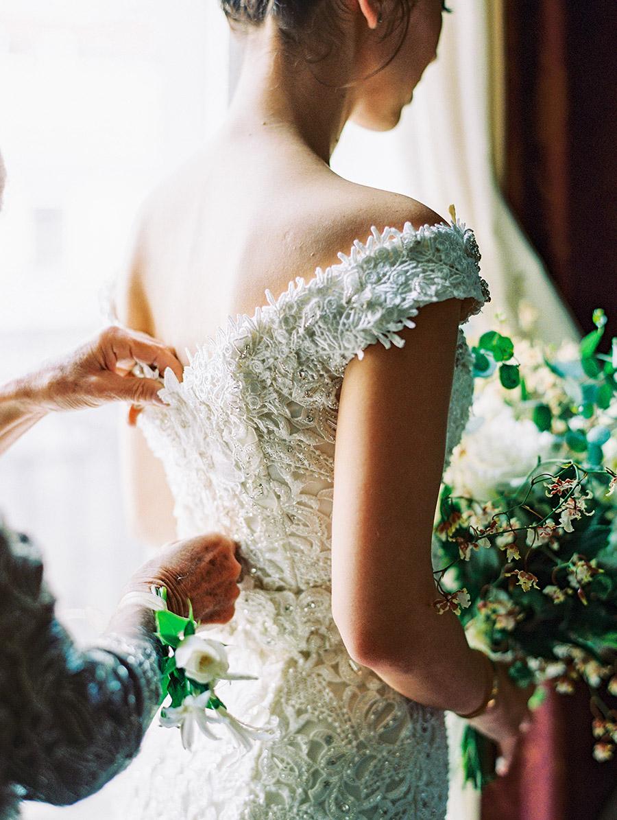 SALLY PINERA_BIANCA AND JUSTIN_NYC WEDDING-206.jpg