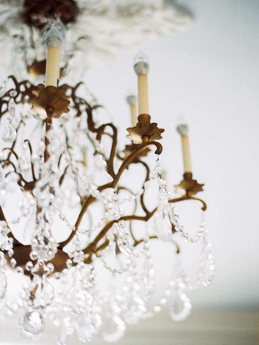 SALLY PINERA_BIANCA AND JUSTIN_NYC WEDDING-238.jpg