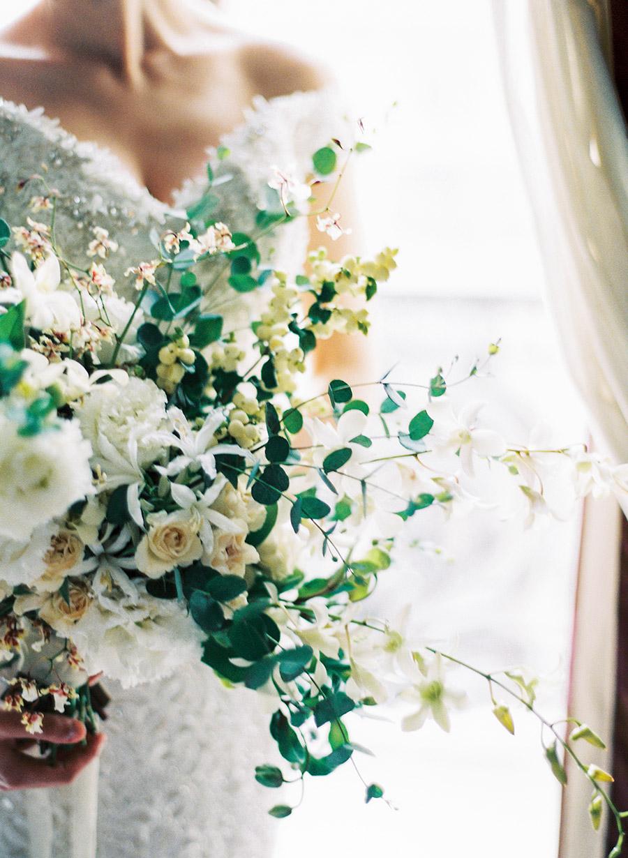 SALLY PINERA_BIANCA AND JUSTIN_NYC WEDDING-274.jpg