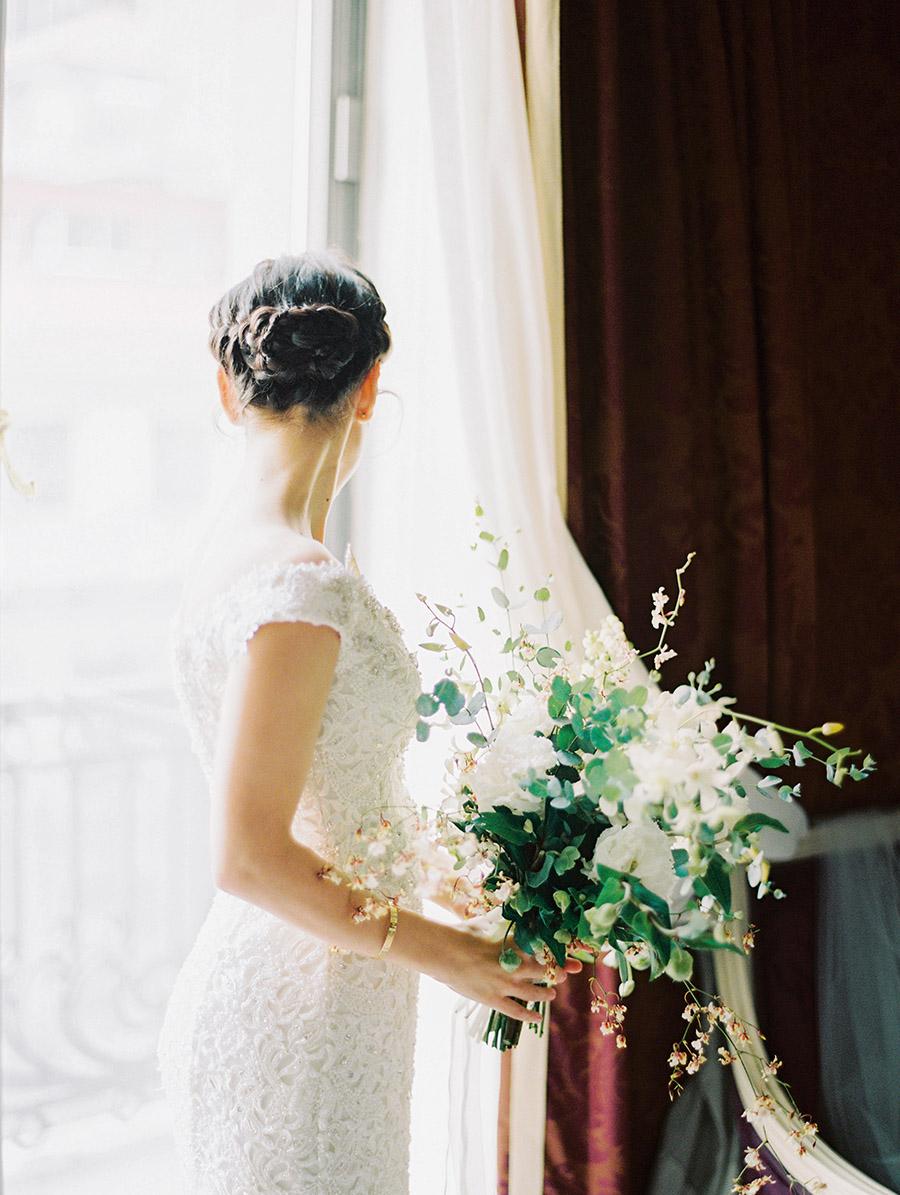SALLY PINERA_BIANCA AND JUSTIN_NYC WEDDING-270.jpg