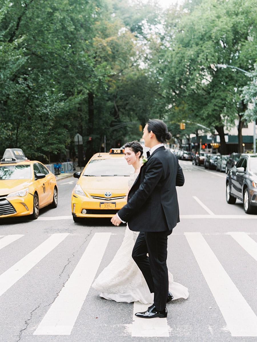 SALLY PINERA_BIANCA AND JUSTIN_NYC WEDDING-536.jpg
