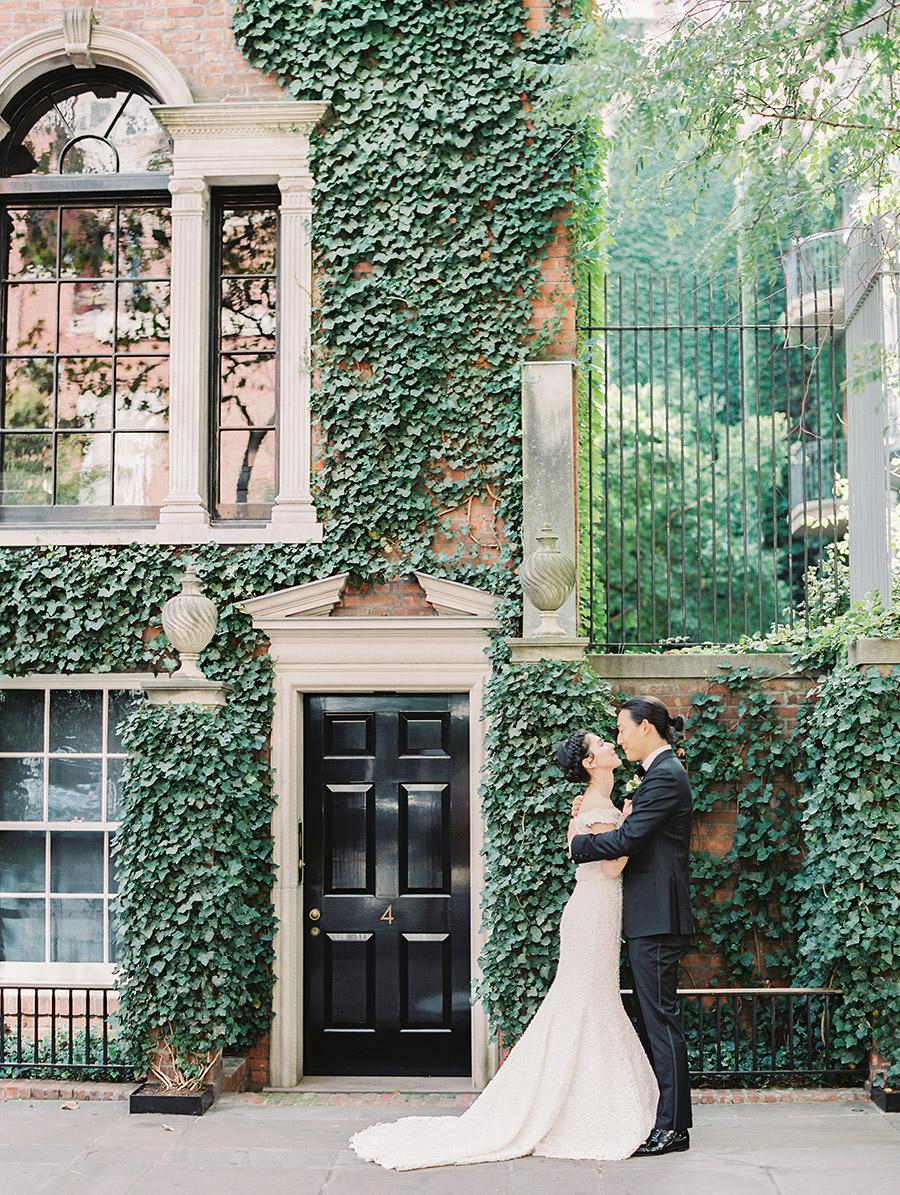 SALLY PINERA_BIANCA AND JUSTIN_NYC WEDDING-363.jpg