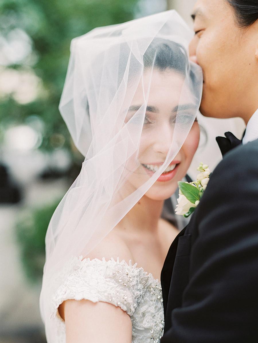SALLY PINERA_BIANCA AND JUSTIN_NYC WEDDING-375.jpg