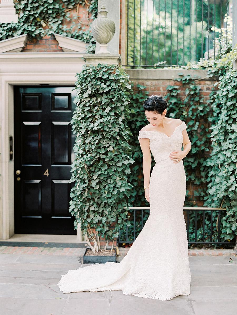 SALLY PINERA_BIANCA AND JUSTIN_NYC WEDDING-435.jpg