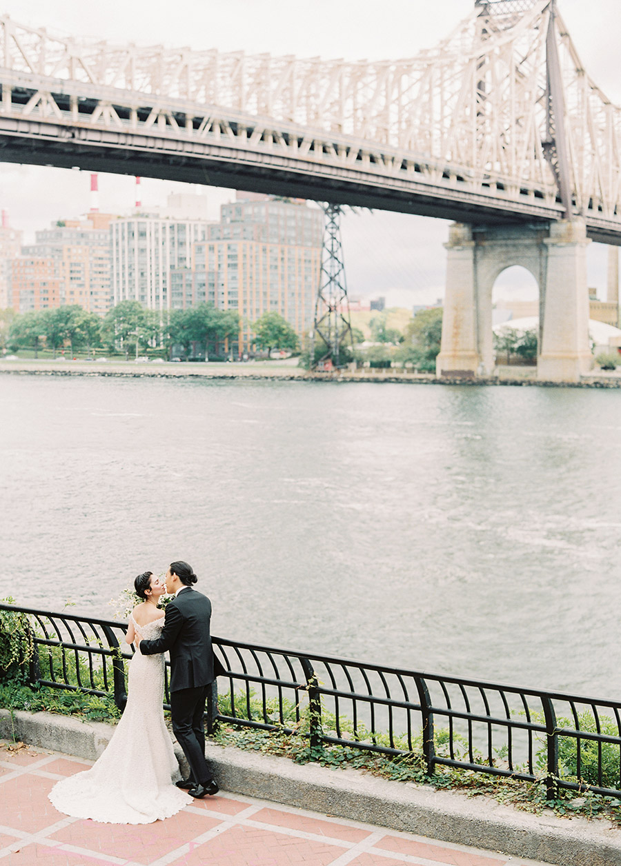 SALLY PINERA_BIANCA AND JUSTIN_NYC WEDDING-413.jpg