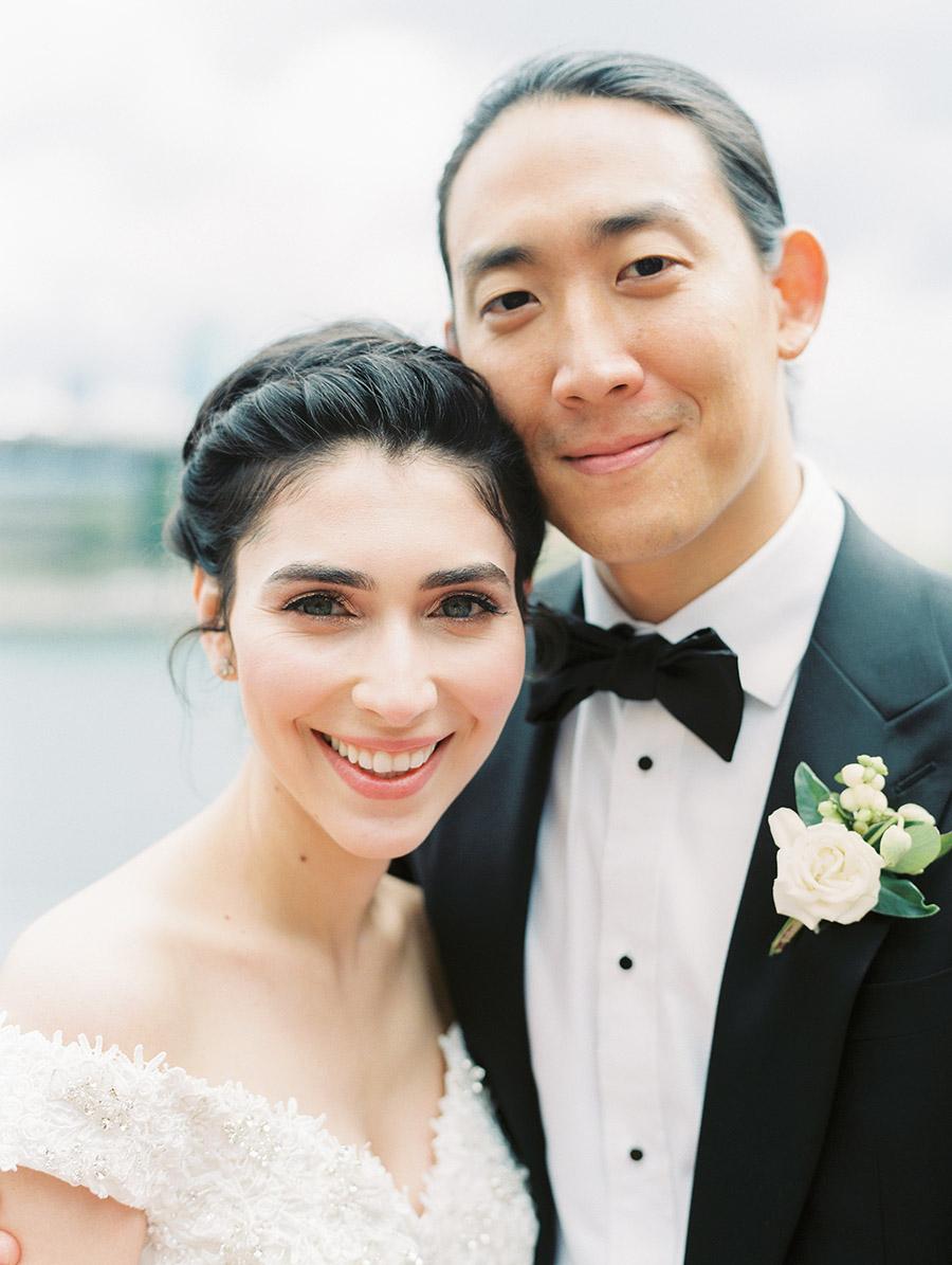 SALLY PINERA_BIANCA AND JUSTIN_NYC WEDDING-543.jpg