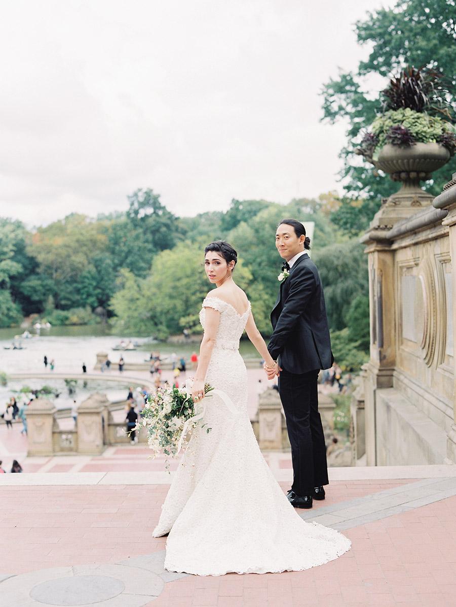 SALLY PINERA_BIANCA AND JUSTIN_NYC WEDDING-359.jpg