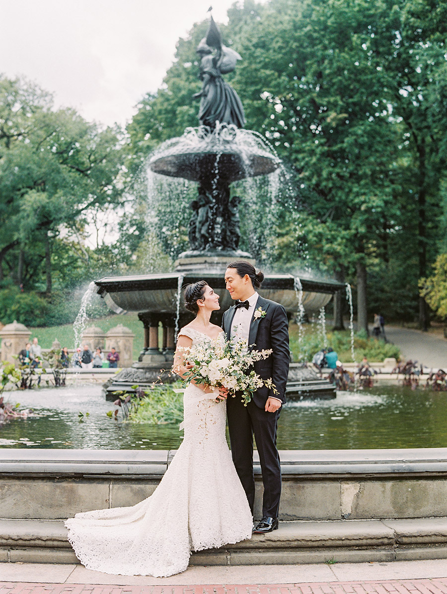 SALLY PINERA_BIANCA AND JUSTIN_NYC WEDDING-477.jpg