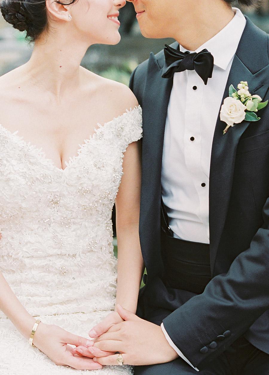 SALLY PINERA_BIANCA AND JUSTIN_NYC WEDDING-349.jpg