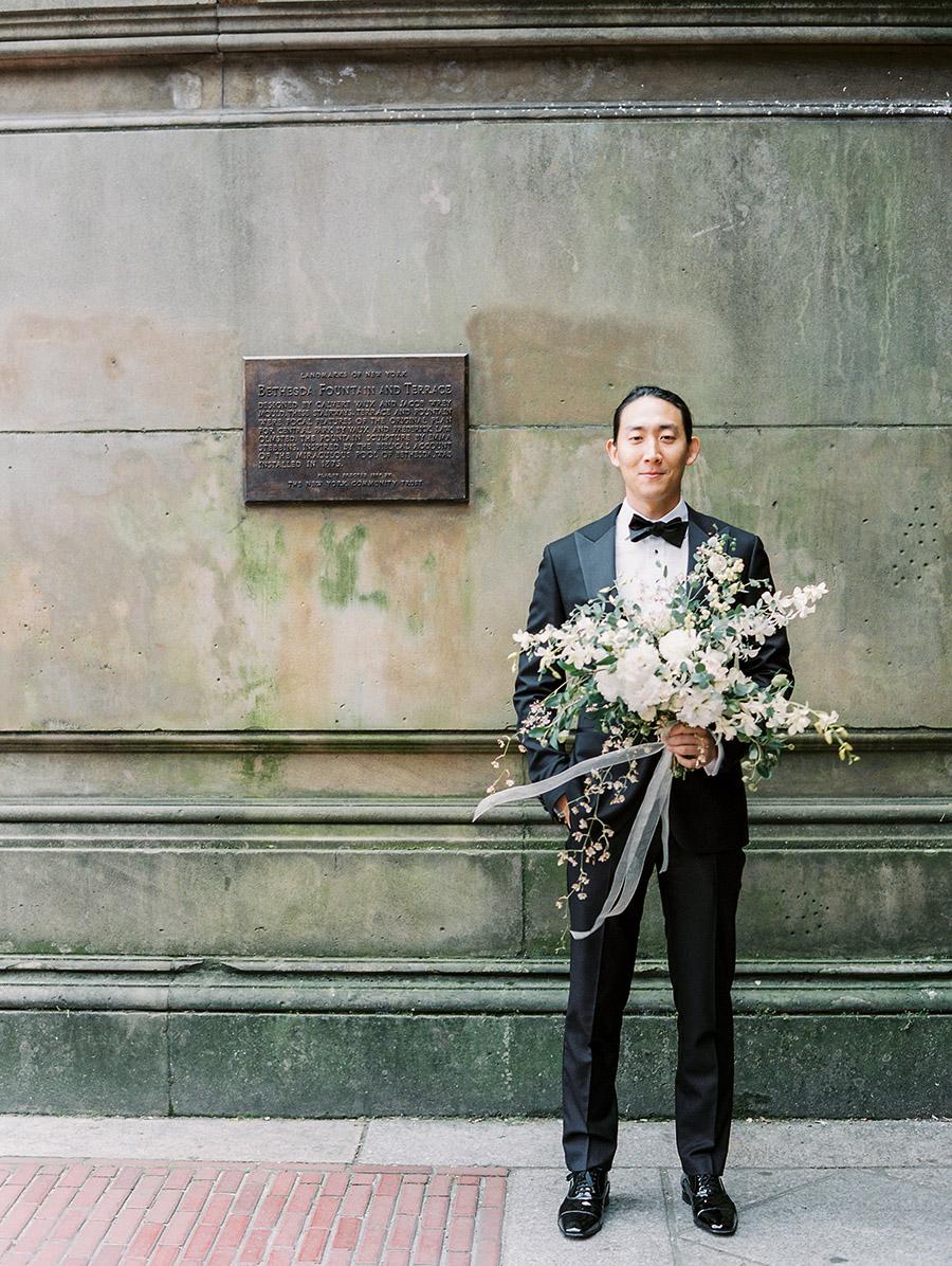 SALLY PINERA_BIANCA AND JUSTIN_NYC WEDDING-495.jpg