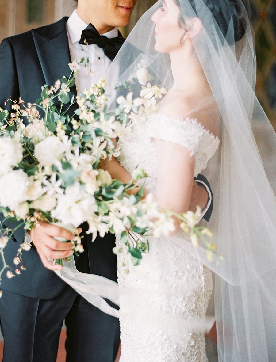 SALLY PINERA_BIANCA AND JUSTIN_NYC WEDDING-638.jpg