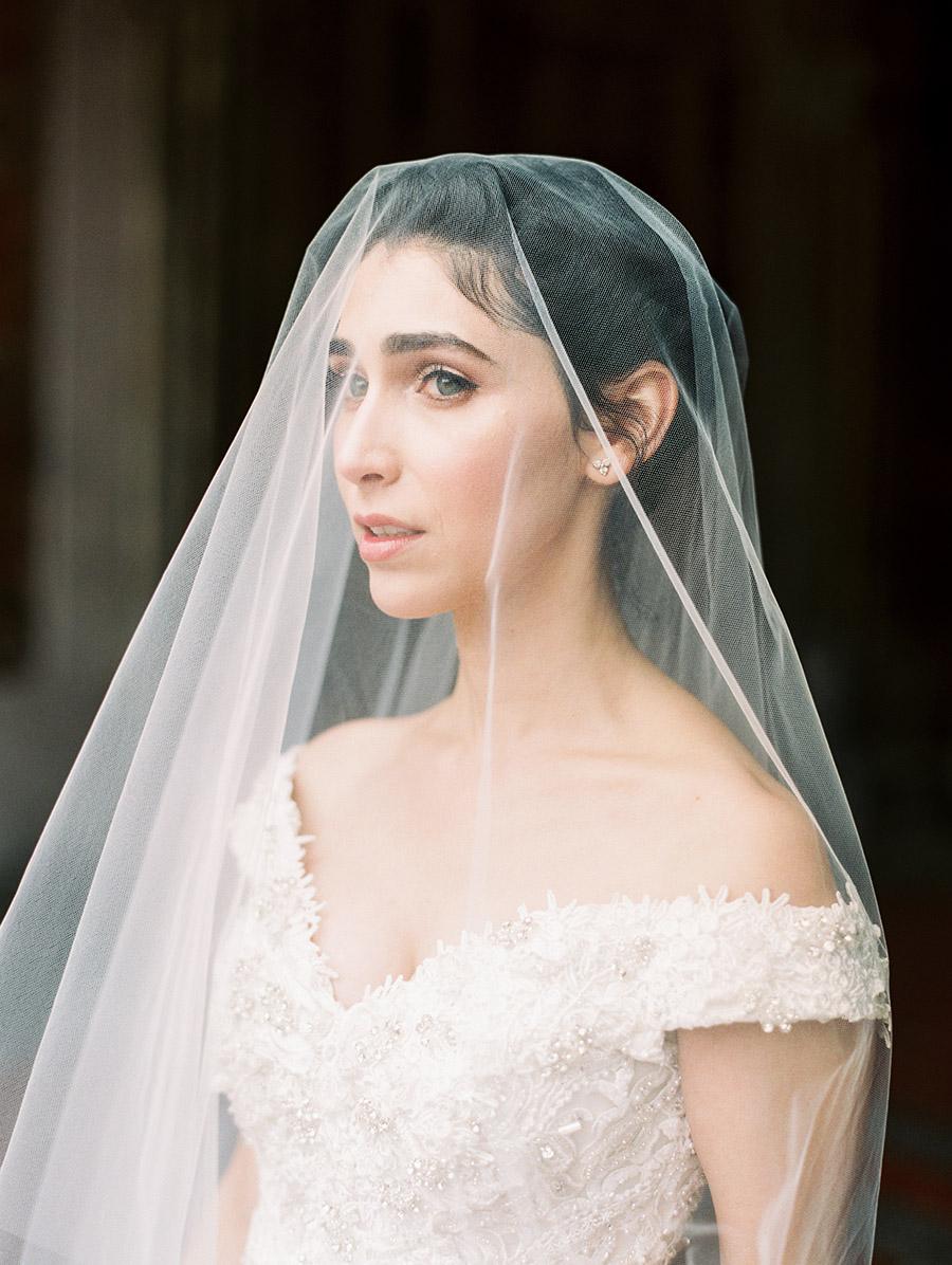 SALLY PINERA_BIANCA AND JUSTIN_NYC WEDDING-497.jpg