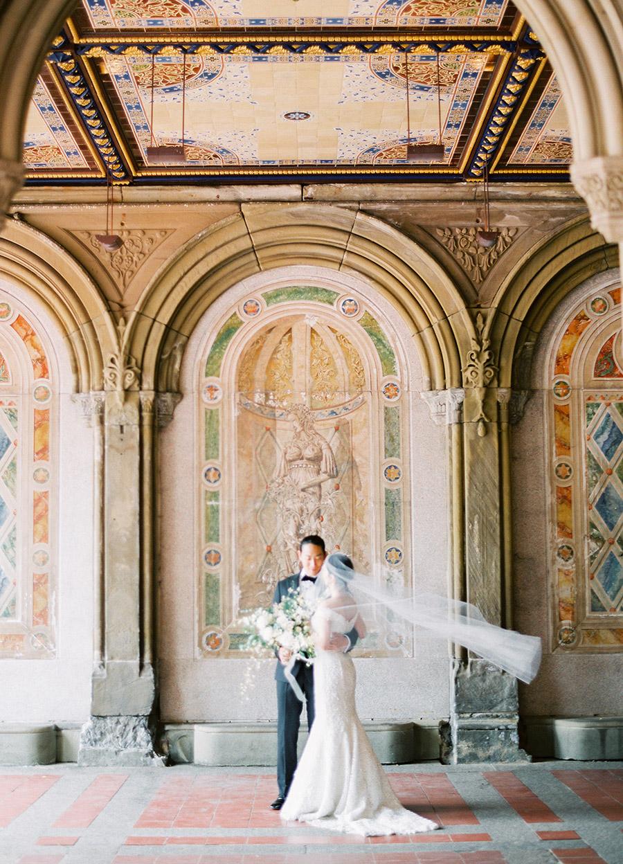 SALLY PINERA_BIANCA AND JUSTIN_NYC WEDDING-637.jpg