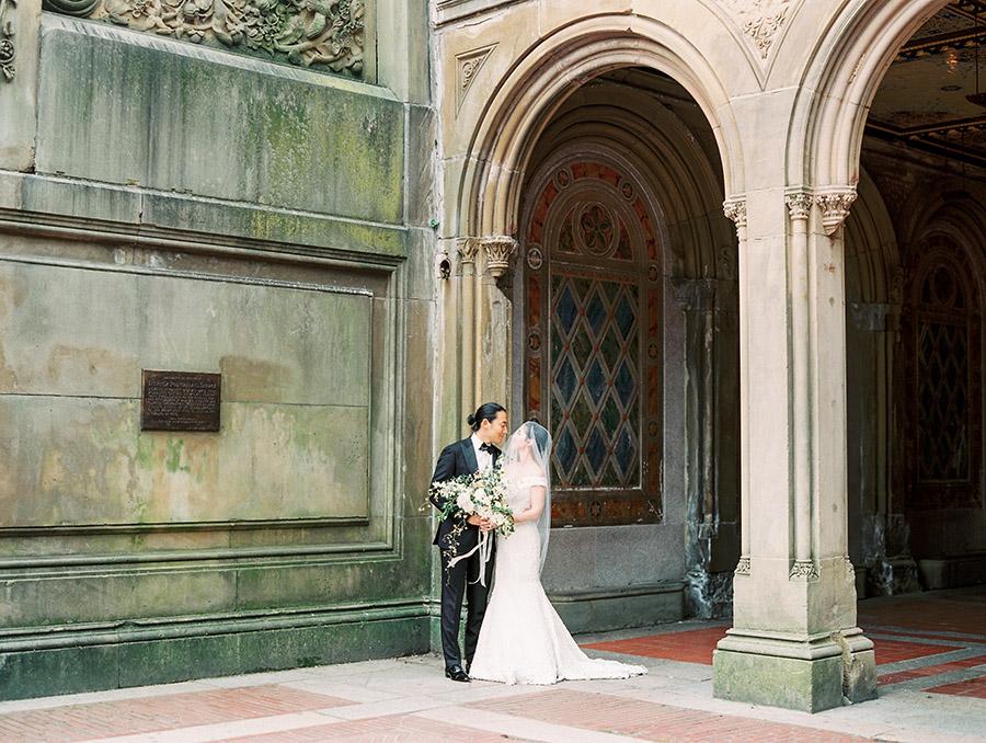 SALLY PINERA_BIANCA AND JUSTIN_NYC WEDDING-657.jpg