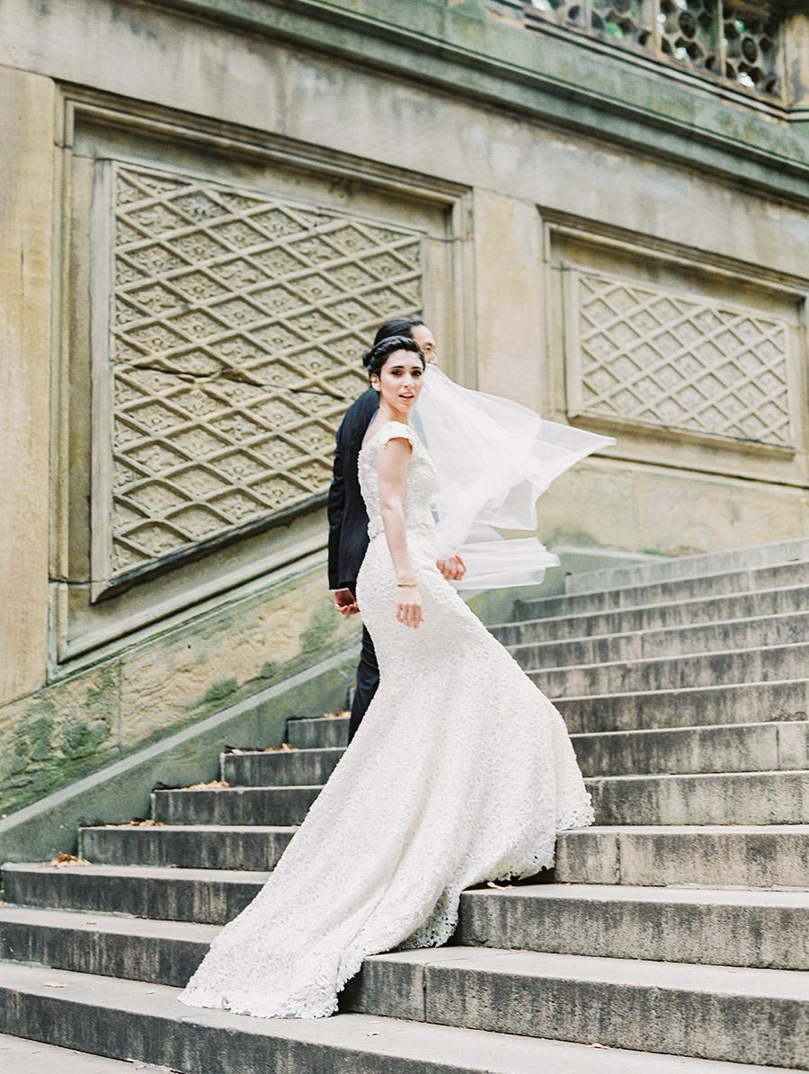 SALLY PINERA_BIANCA AND JUSTIN_NYC WEDDING-575.jpg