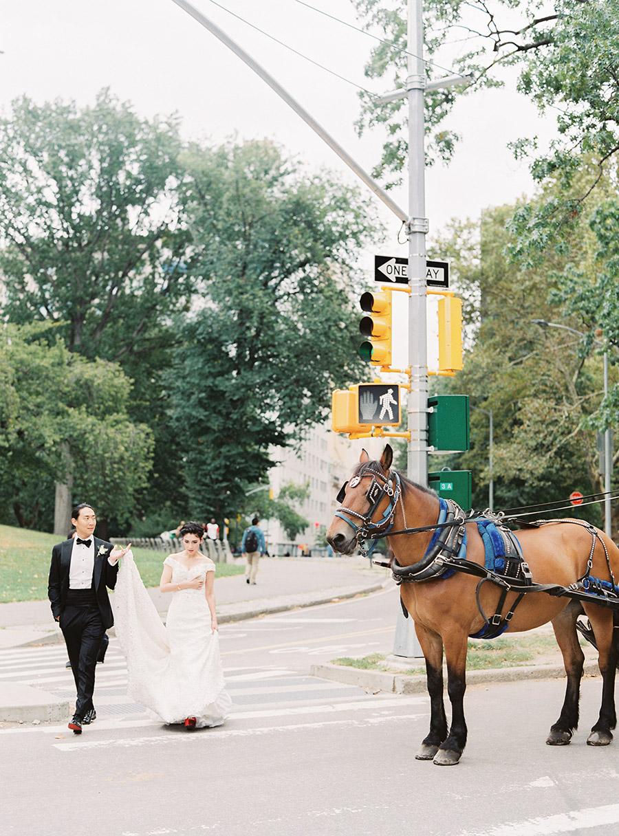 SALLY PINERA_BIANCA AND JUSTIN_NYC WEDDING-361.jpg