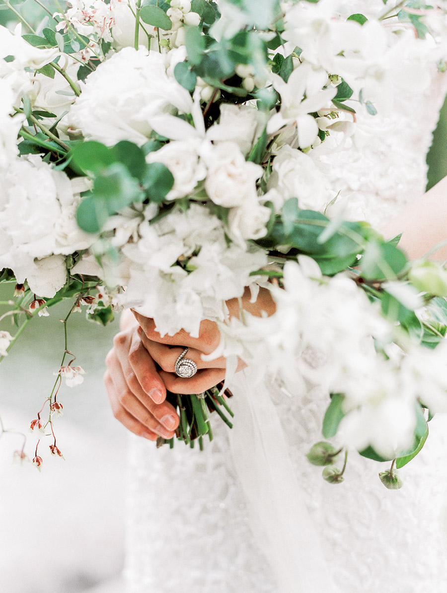 SALLY PINERA_BIANCA AND JUSTIN_NYC WEDDING-345.jpg