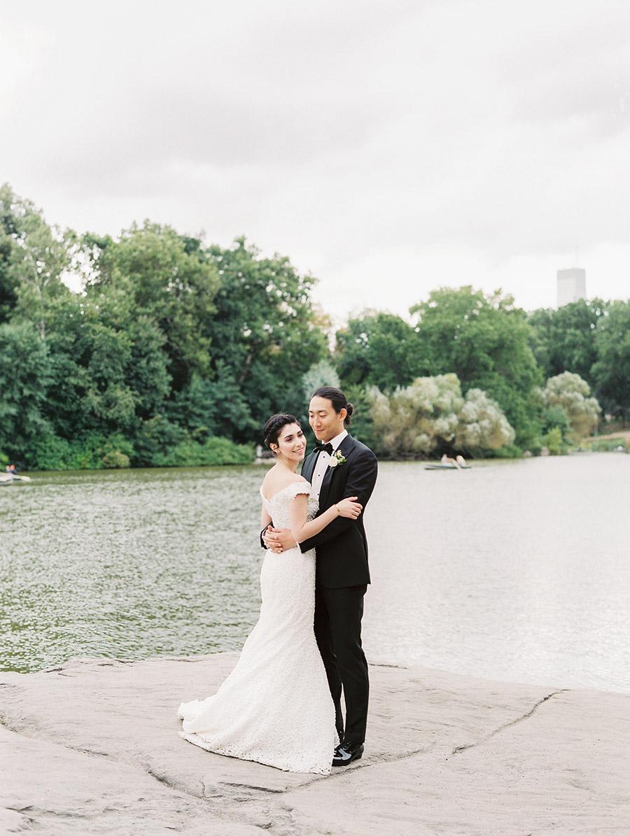 SALLY PINERA_BIANCA AND JUSTIN_NYC WEDDING-391.jpg