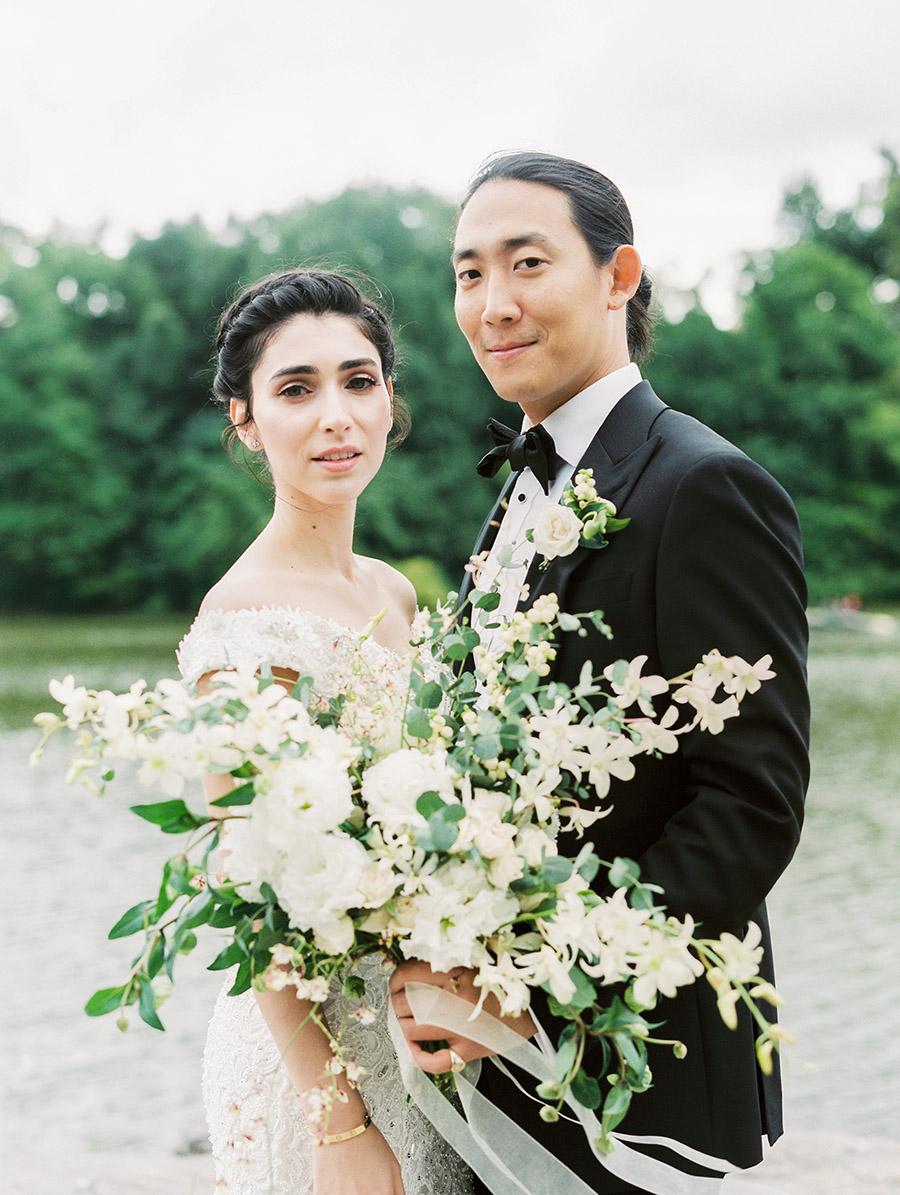 SALLY PINERA_BIANCA AND JUSTIN_NYC WEDDING-388.jpg