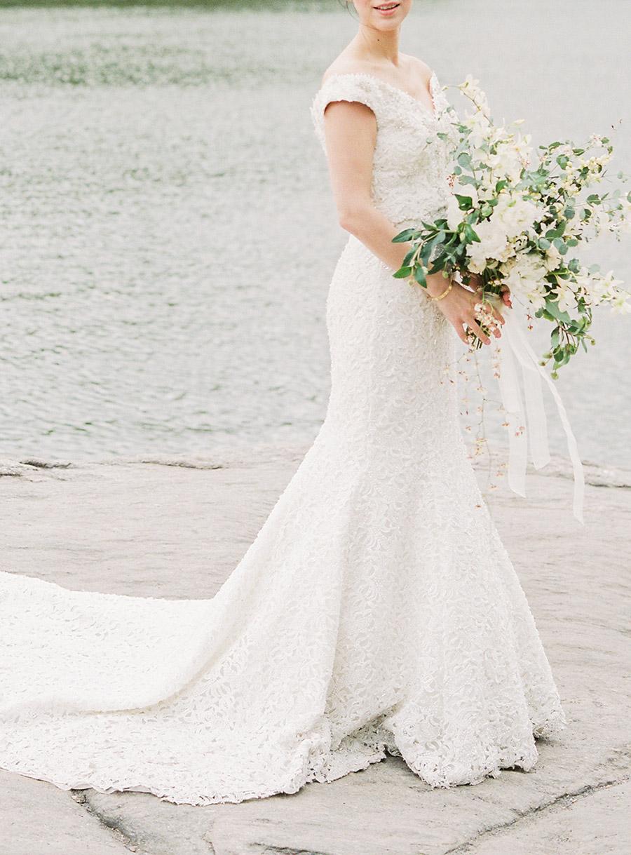 SALLY PINERA_BIANCA AND JUSTIN_NYC WEDDING-378.jpg
