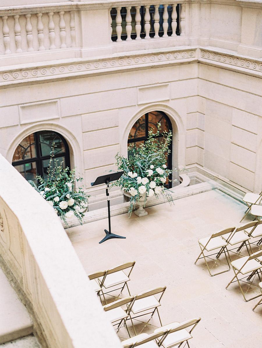 SALLY PINERA_BIANCA AND JUSTIN_NYC WEDDING-170.jpg