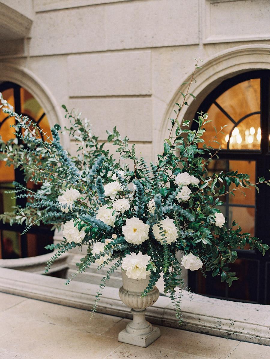 SALLY PINERA_BIANCA AND JUSTIN_NYC WEDDING-175.jpg
