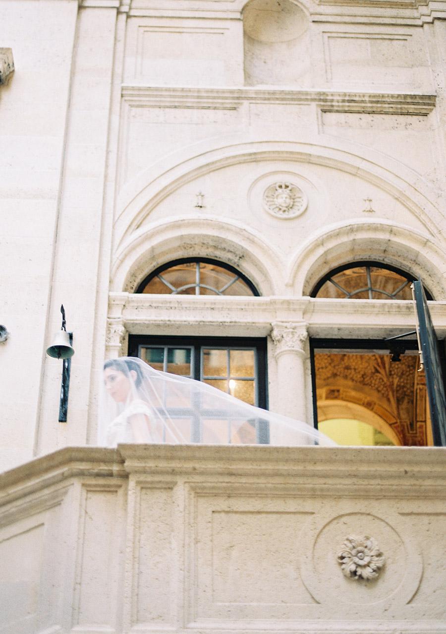 SALLY PINERA_BIANCA AND JUSTIN_NYC WEDDING-161.jpg