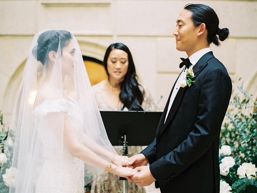 SALLY PINERA_BIANCA AND JUSTIN_NYC WEDDING-101.jpg