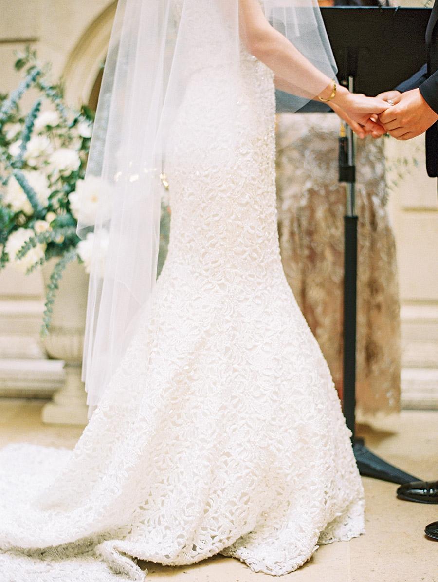 SALLY PINERA_BIANCA AND JUSTIN_NYC WEDDING-76.jpg
