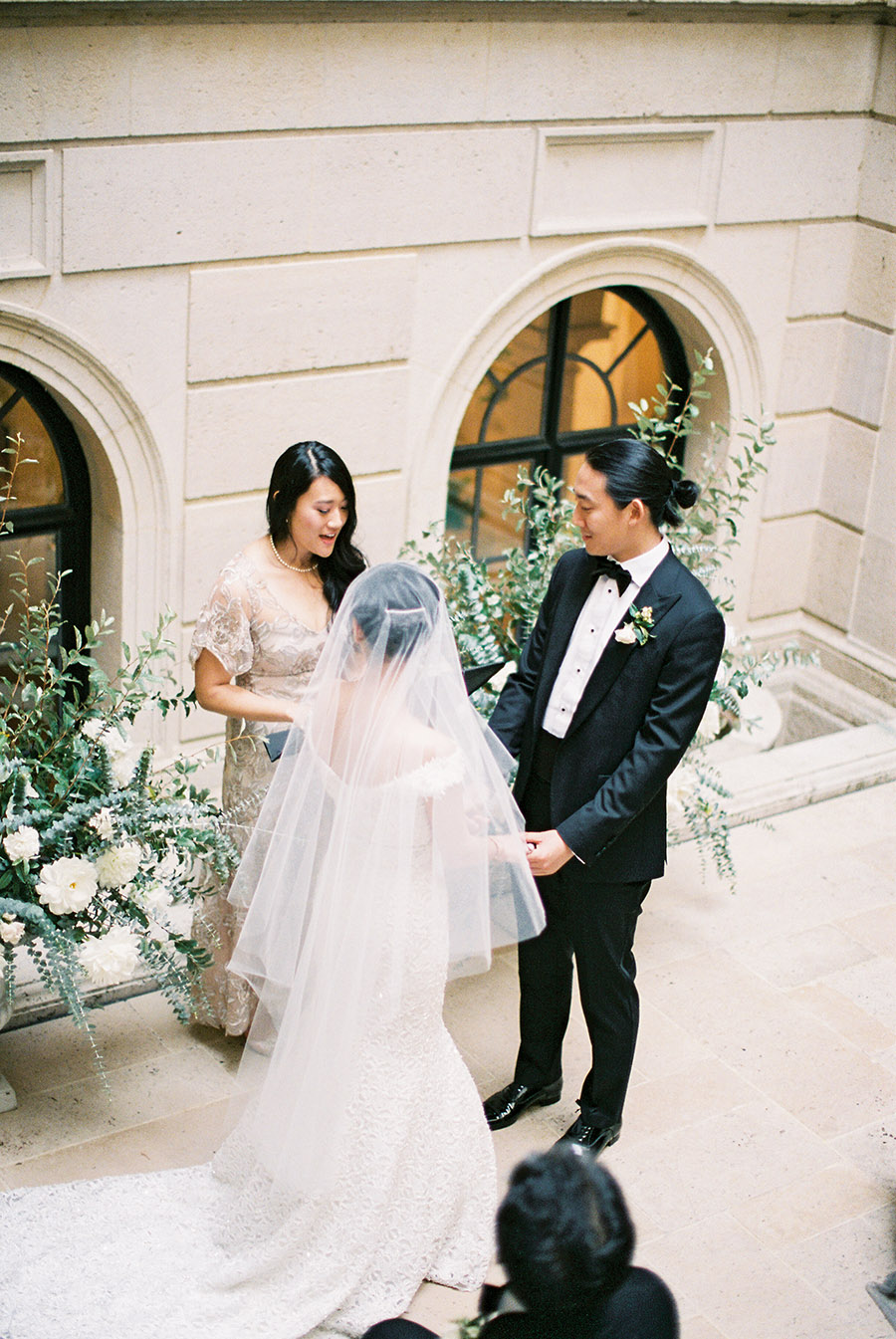 SALLY PINERA_BIANCA AND JUSTIN_NYC WEDDING-82.jpg