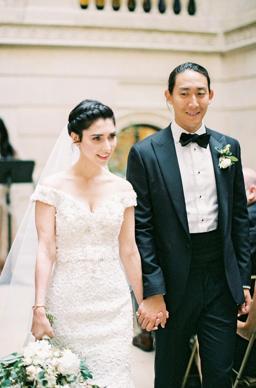 SALLY PINERA_BIANCA AND JUSTIN_NYC WEDDING-20.jpg