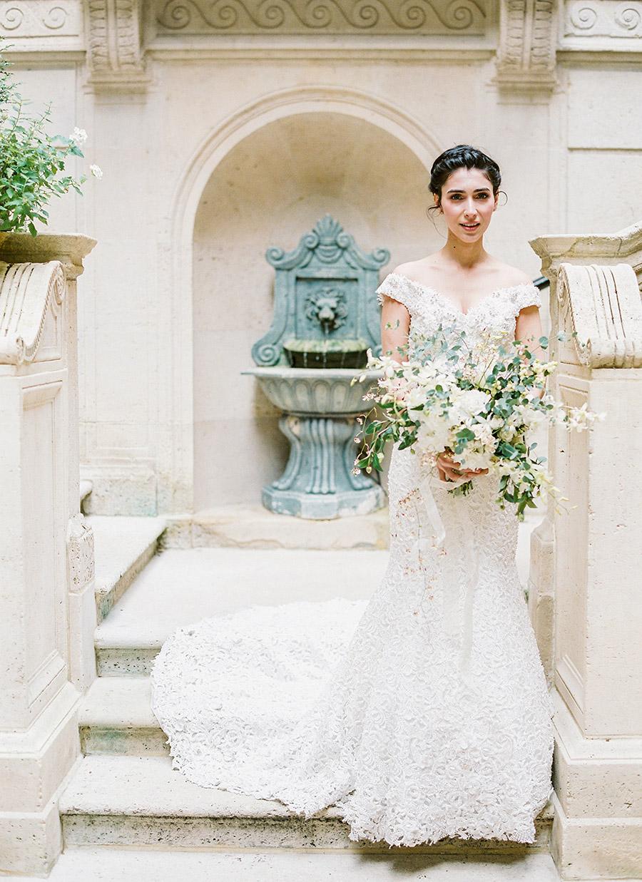 SALLY PINERA_BIANCA AND JUSTIN_NYC WEDDING-469.jpg