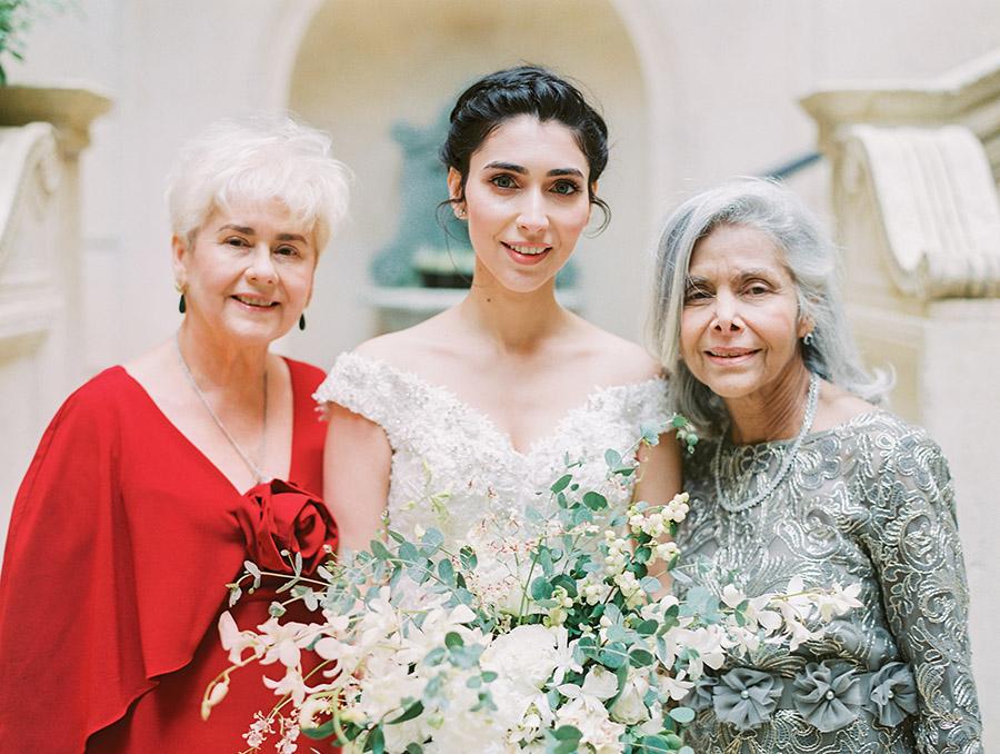 SALLY PINERA_BIANCA AND JUSTIN_NYC WEDDING-555.jpg