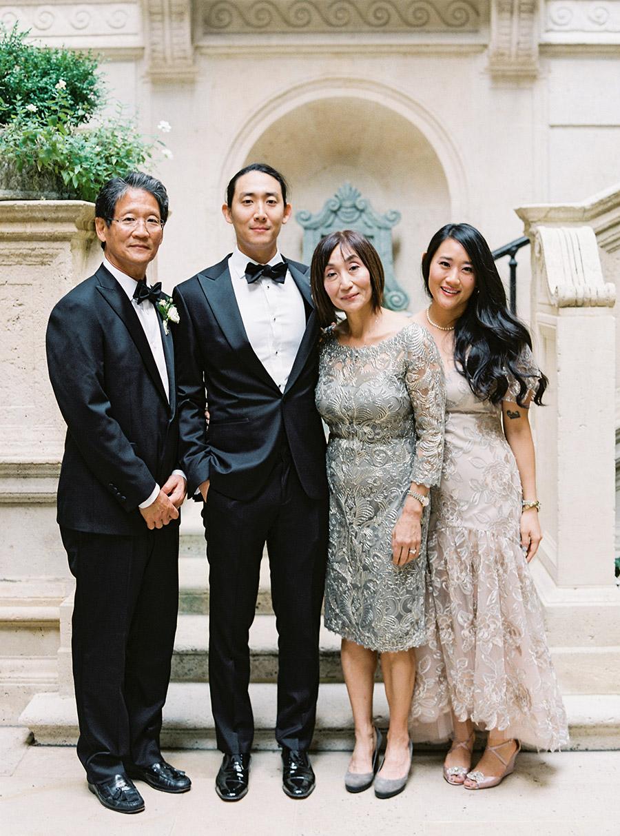 SALLY PINERA_BIANCA AND JUSTIN_NYC WEDDING-466.jpg