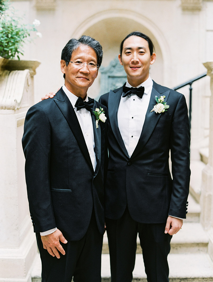 SALLY PINERA_BIANCA AND JUSTIN_NYC WEDDING-464.jpg