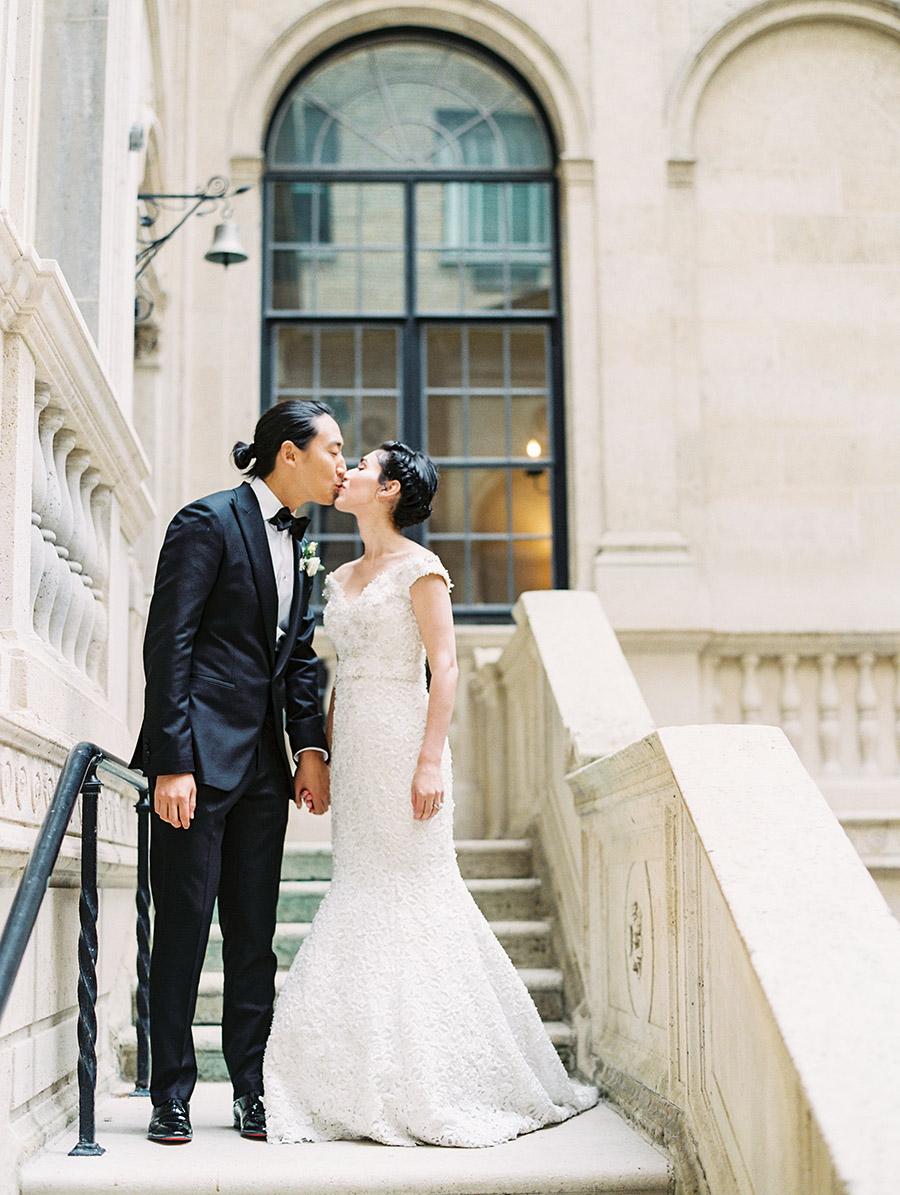 SALLY PINERA_BIANCA AND JUSTIN_NYC WEDDING-449.jpg