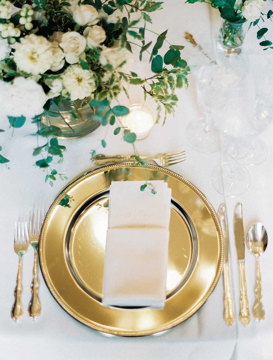 SALLY PINERA_BIANCA AND JUSTIN_NYC WEDDING-130.jpg