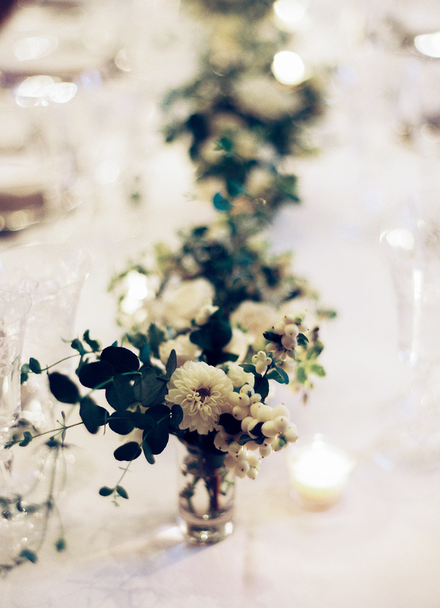 SALLY PINERA_BIANCA AND JUSTIN_NYC WEDDING-65.jpg