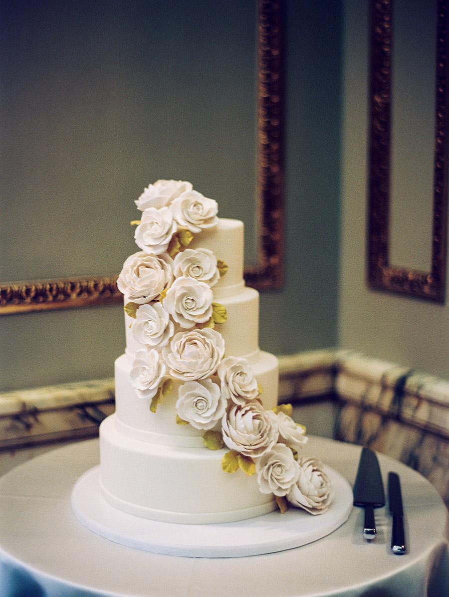 SALLY PINERA_BIANCA AND JUSTIN_NYC WEDDING-22.jpg