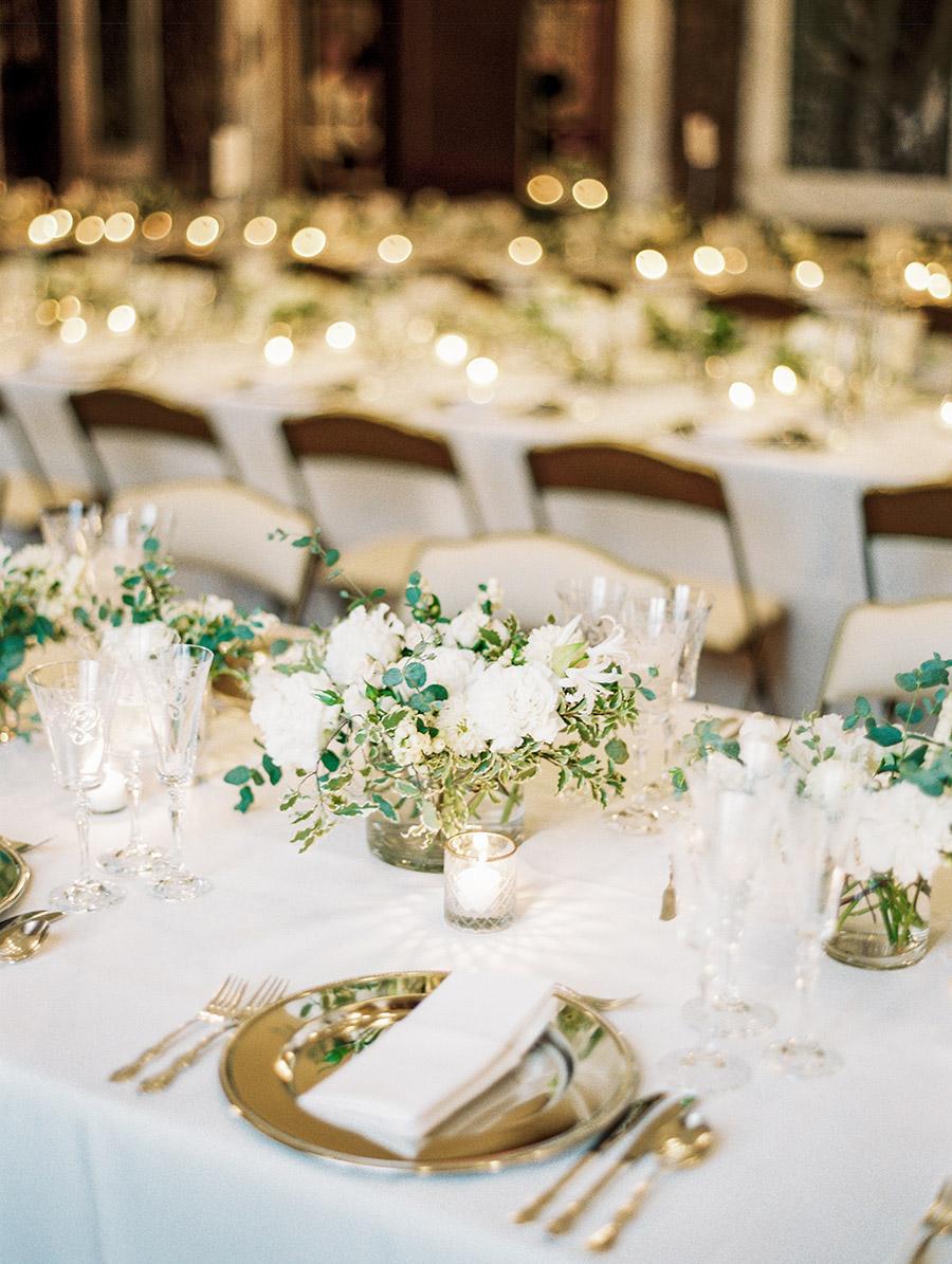 SALLY PINERA_BIANCA AND JUSTIN_NYC WEDDING-165.jpg
