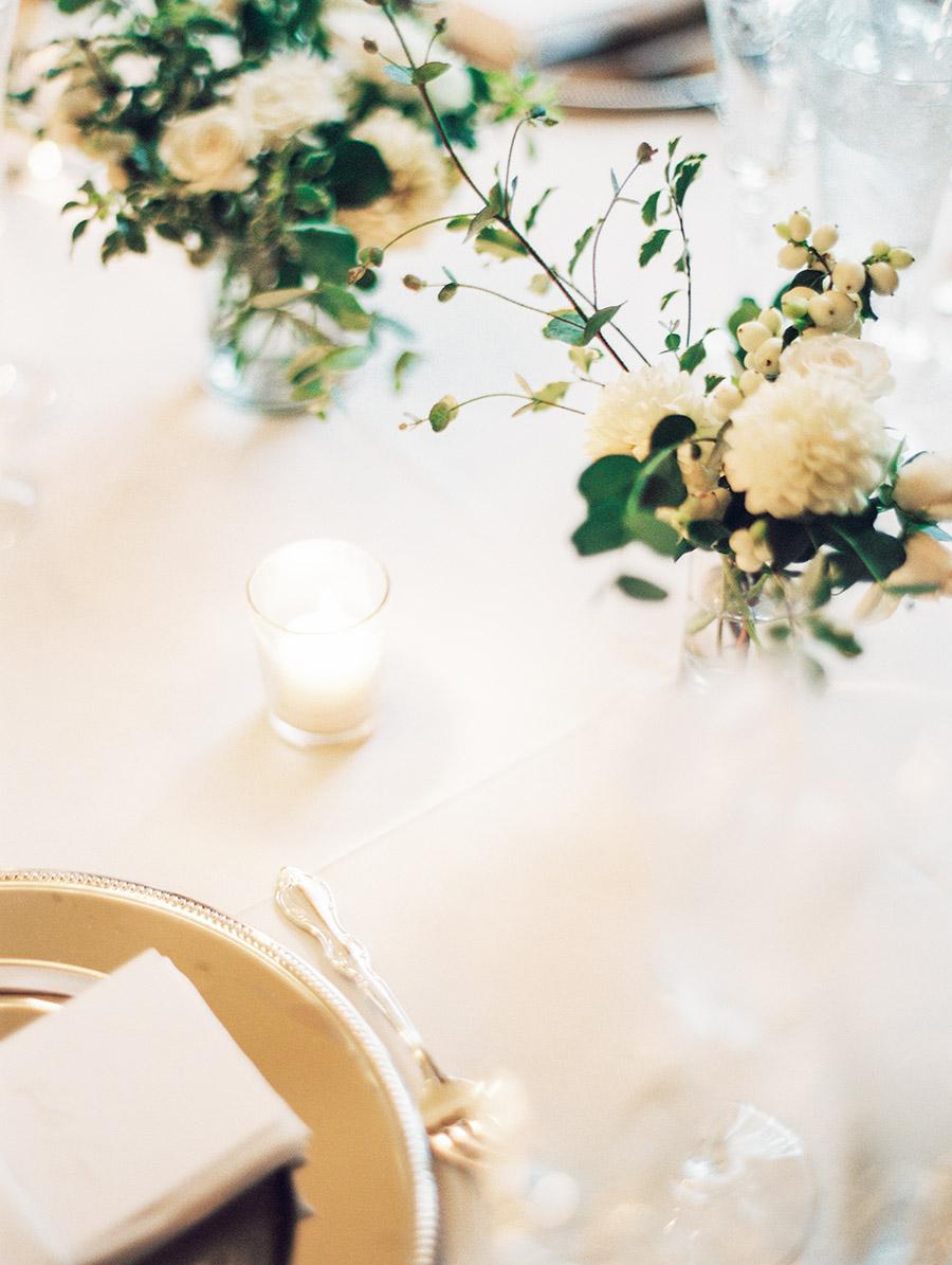 SALLY PINERA_BIANCA AND JUSTIN_NYC WEDDING-153.jpg