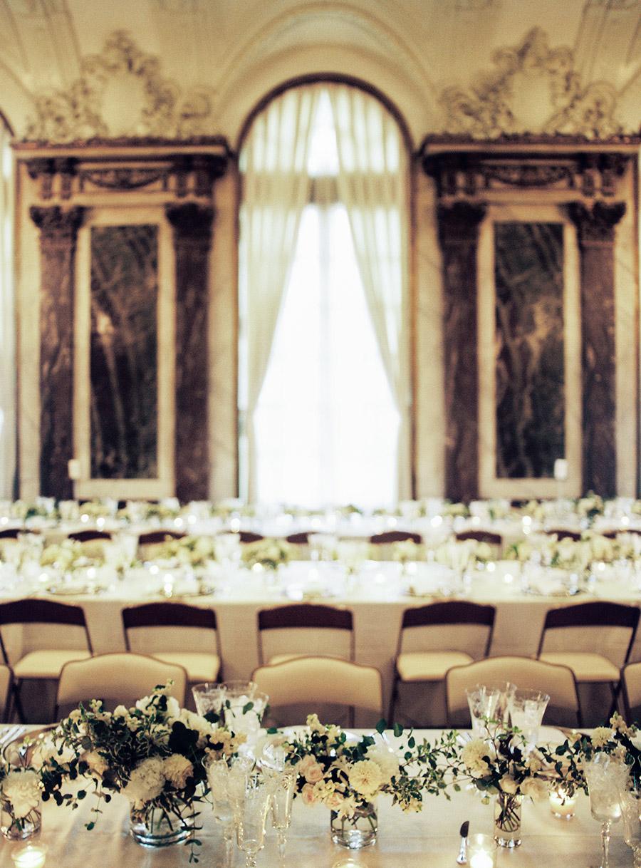 SALLY PINERA_BIANCA AND JUSTIN_NYC WEDDING-149.jpg