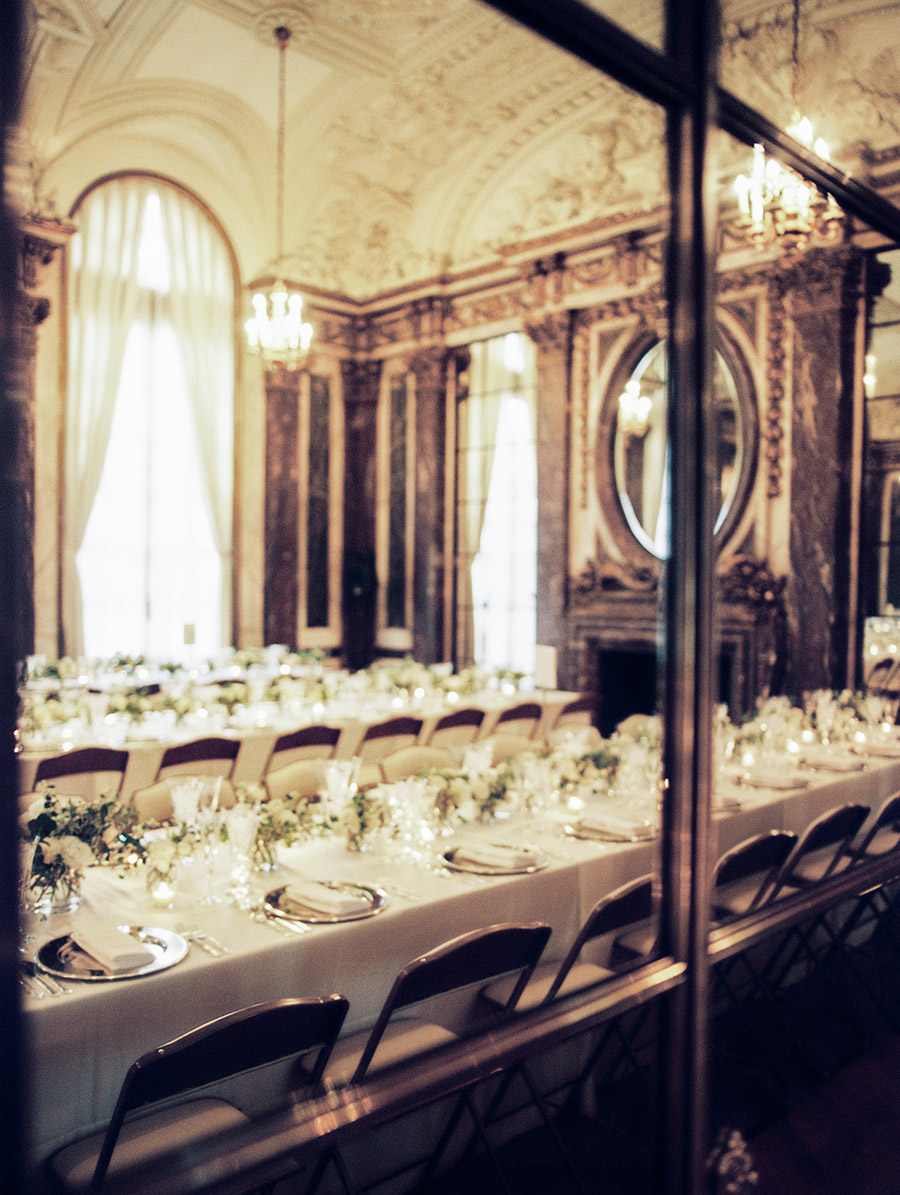 SALLY PINERA_BIANCA AND JUSTIN_NYC WEDDING-151.jpg