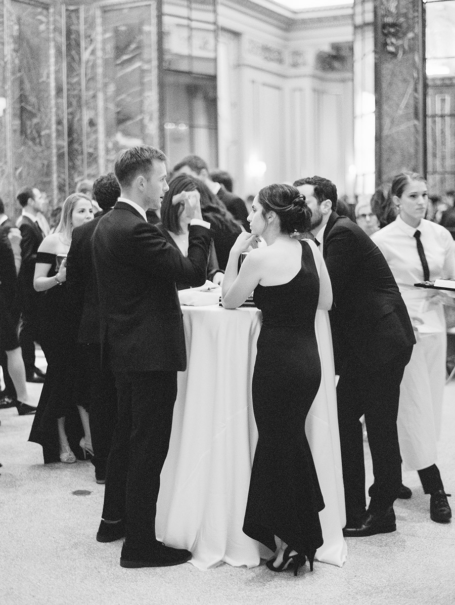 SALLY PINERA_BIANCA AND JUSTIN_NYC WEDDING-71.jpg