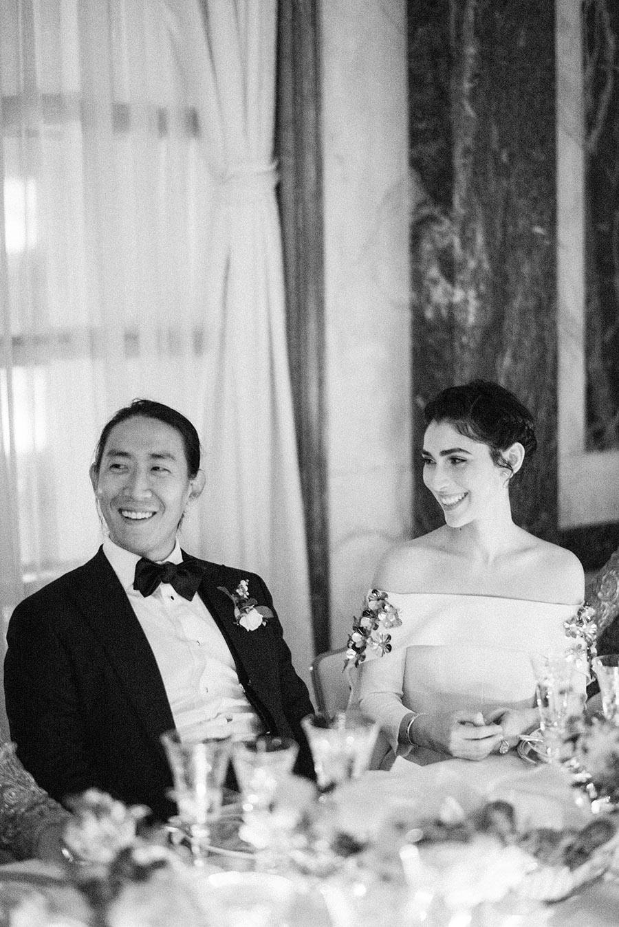 BIANCA AND JUSTIN NYC WEDDING-261.jpg