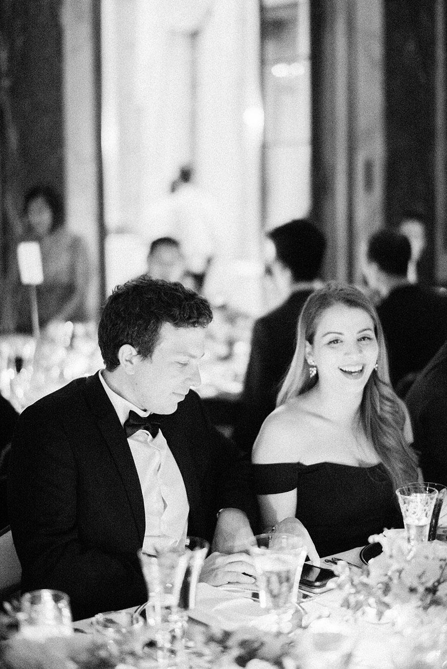 BIANCA AND JUSTIN NYC WEDDING-159.jpg
