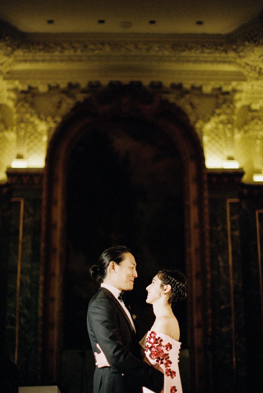 SALLY PINERA_BIANCA AND JUSTIN_NYC WEDDING.jpg