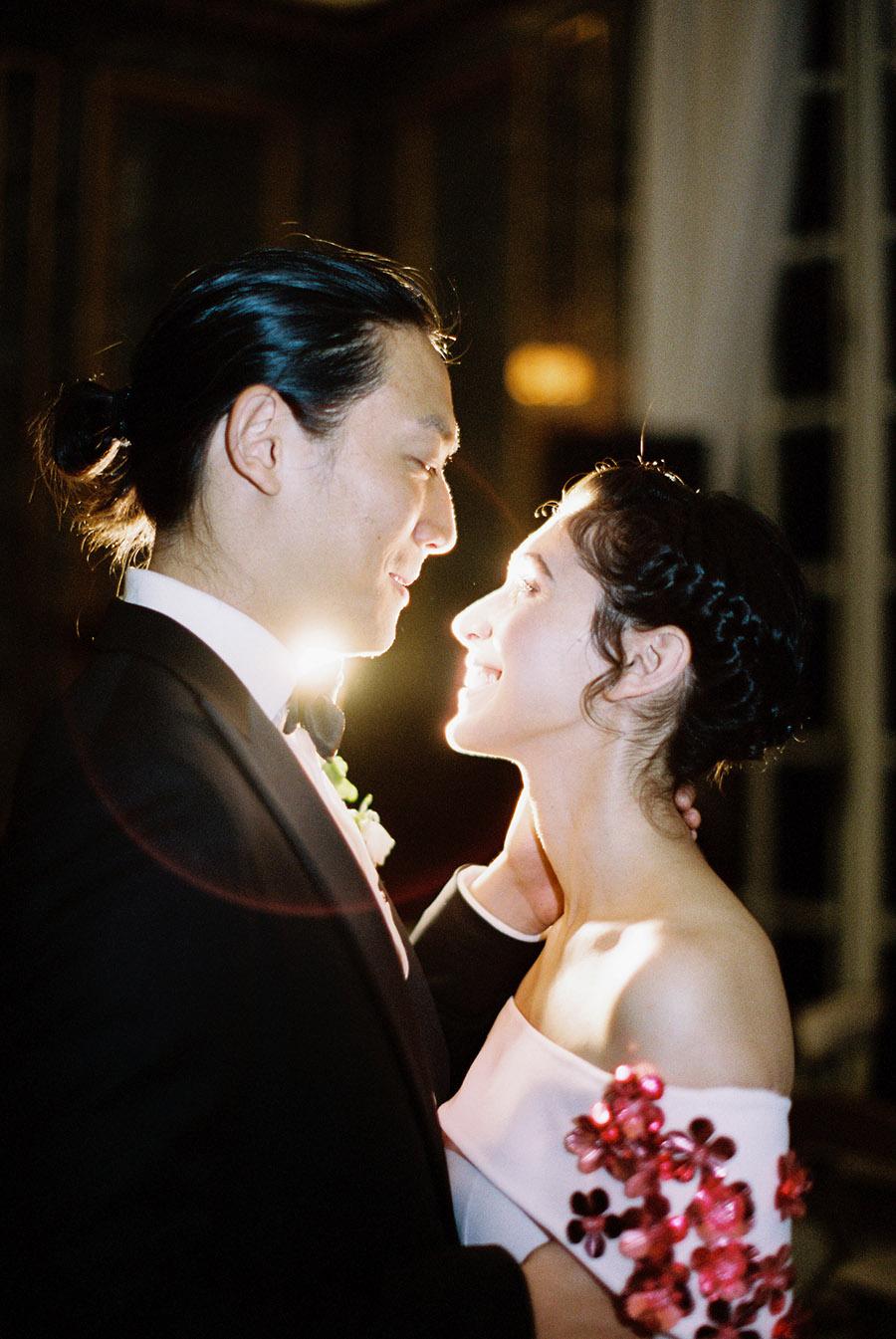 SALLY PINERA_BIANCA AND JUSTIN_NYC WEDDING-3.jpg