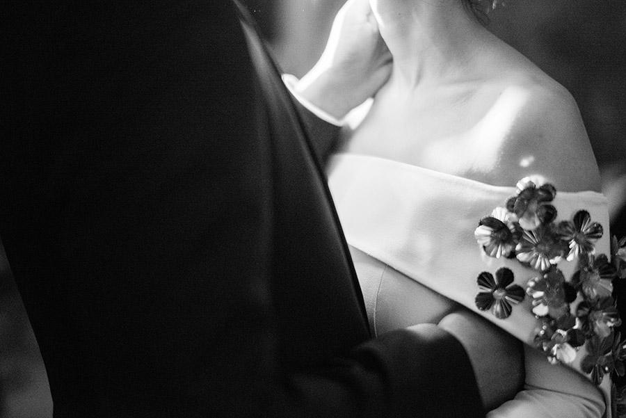 BIANCA AND JUSTIN NYC WEDDING-233.jpg
